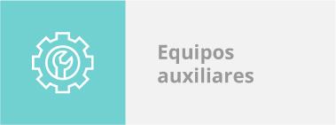 icon_equip aux