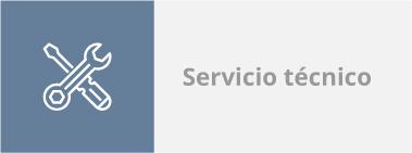 icon_serv tecnico
