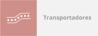 icon_transp