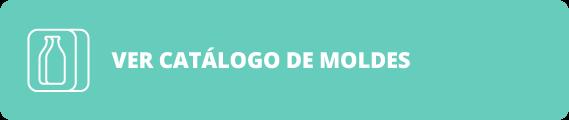 MOMA Catálogo Moldes