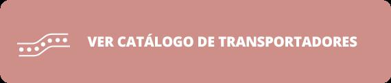 MOMA Catálogo Transportadores